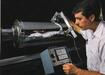 Industrial Roll Inspection - Precision Roll Servicing